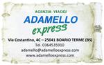 Adamello2