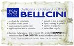 Bellicini2