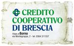 Credito-cooperativo2