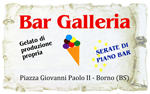 Galleria2