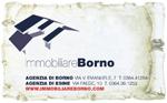 Immobiliare-Borno2