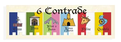 Logo-6-contrade-2