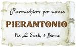 Pierantonio2