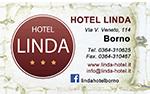 Sponsor-Linda