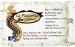 Sponsor-Piazzetta