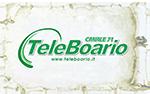 Sponsor-Teleboario-per-sito
